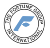 The Fortune Group International